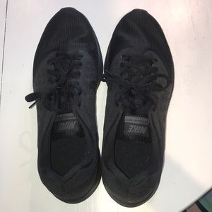 Never used Nike Downshifter Sneaker